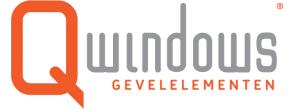 QWindows