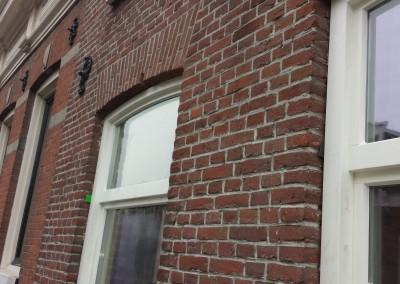 IV-68 NL verdiept