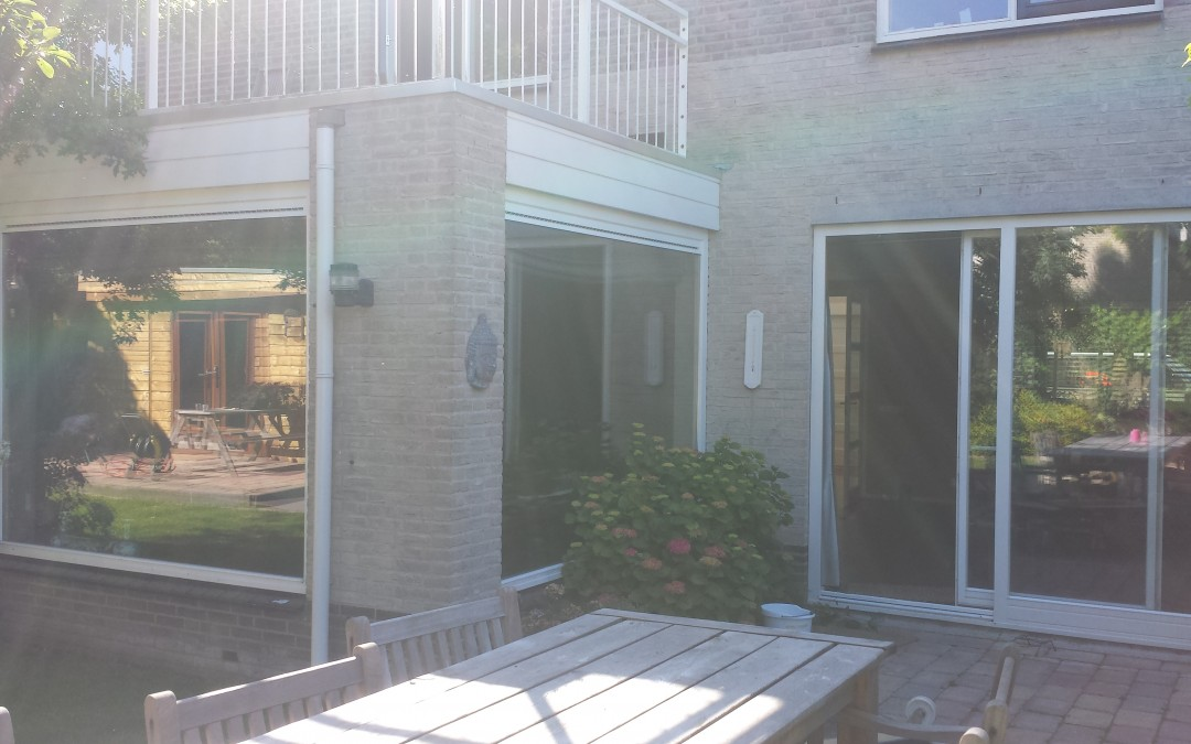 > Nootdorp, Zuid Holland